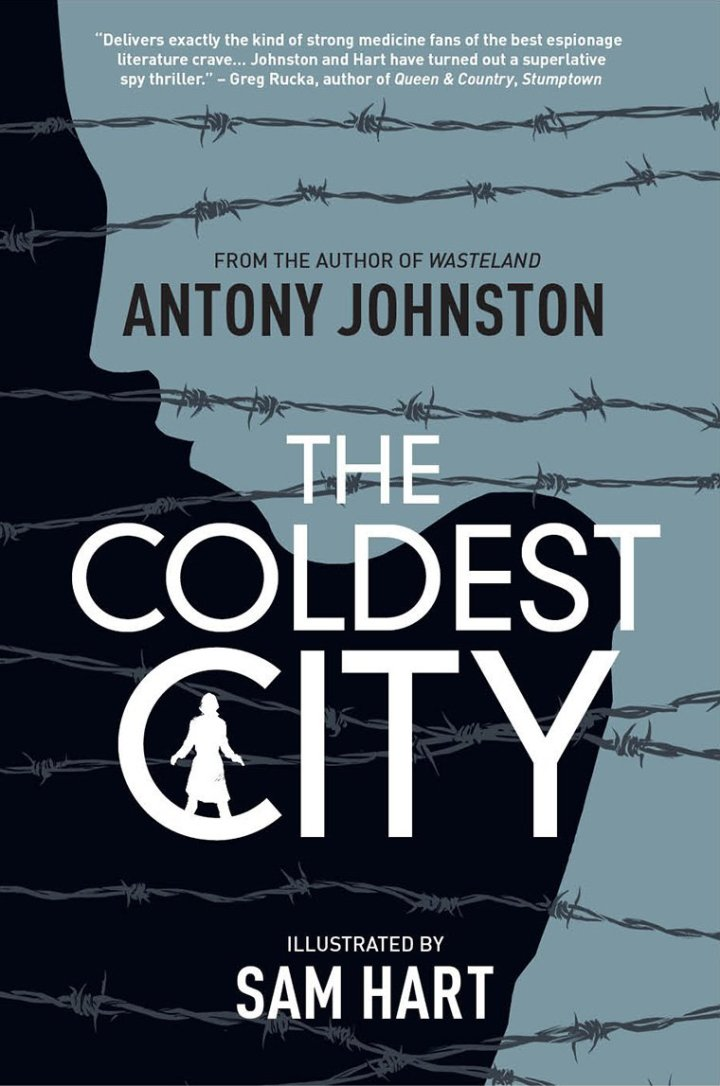 the-coldest-city-book
