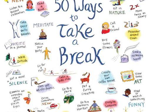 07-50-Ways-to-Take-a-Break-Illus-Info-07-510x382