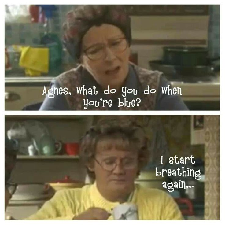 39de6b1c05ebc9f878a35158f888bf17--mrs-browns-boys-quotes-comedy-quotes