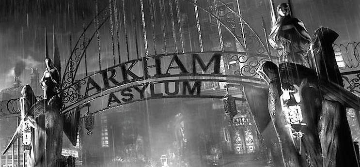 arkham-asylum-759