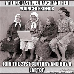 at-long-last-mel-haigh-and-her-younger-friends-join-the-21st-century-and-buy-a-laptop