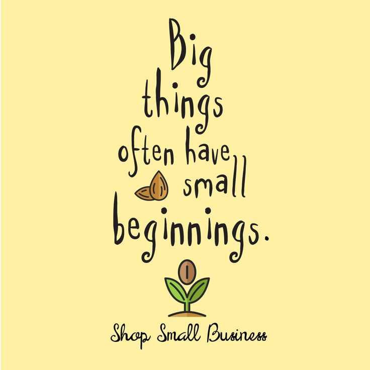 c06c2c7a42c1a7aca06c99ed9cf9d90d--own-business-ideas-small-business-from-home