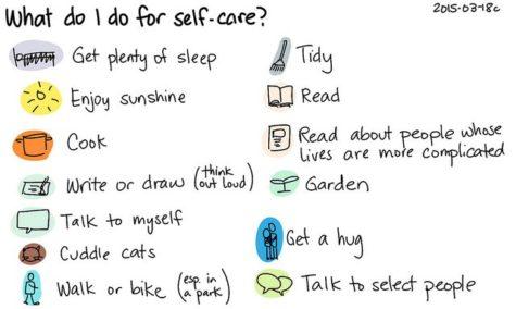 Self-care-what-do-i-do-by-Sacha-Chua@flickr-e1487529118589