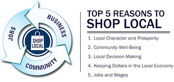 Shop Local Header 2
