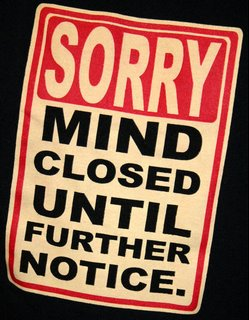 T-Shirt-Sorry-Mind-Closed-Until-Futher-Notice-724789