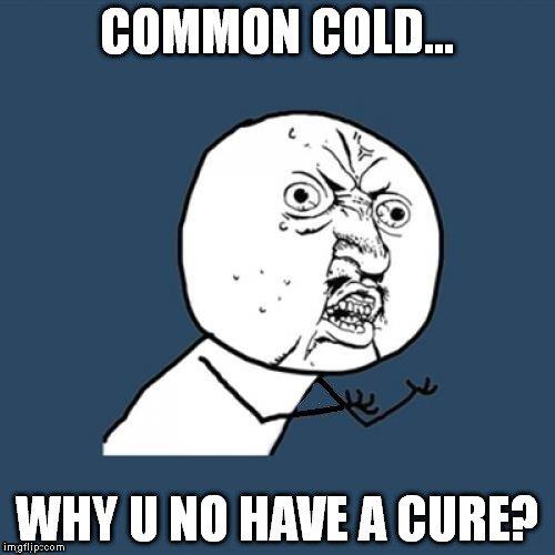 why-u-no-have-a-cure-meme