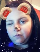 Snapchat-1070961022