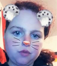 Snapchat-1279848248