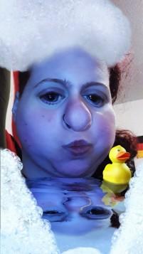 Snapchat-345439878