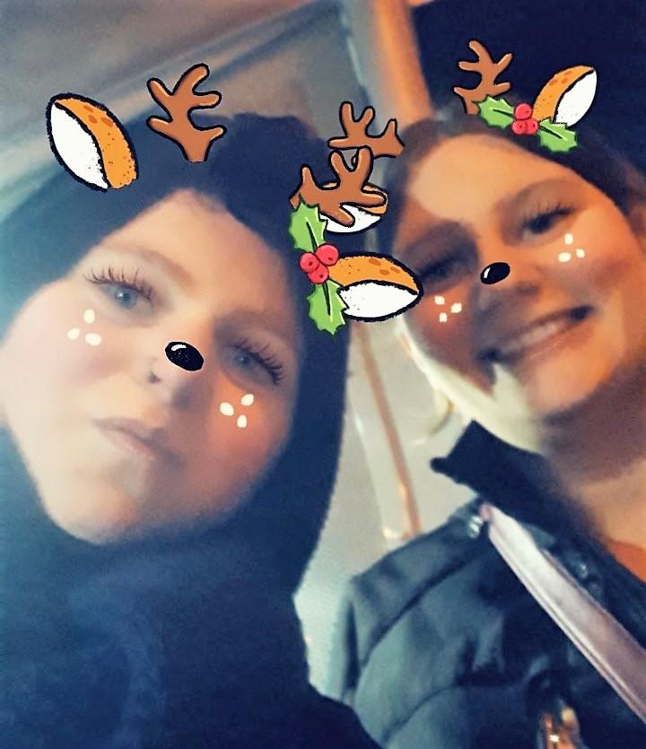 Snapchat-434938336