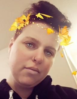 Snapchat-6560257