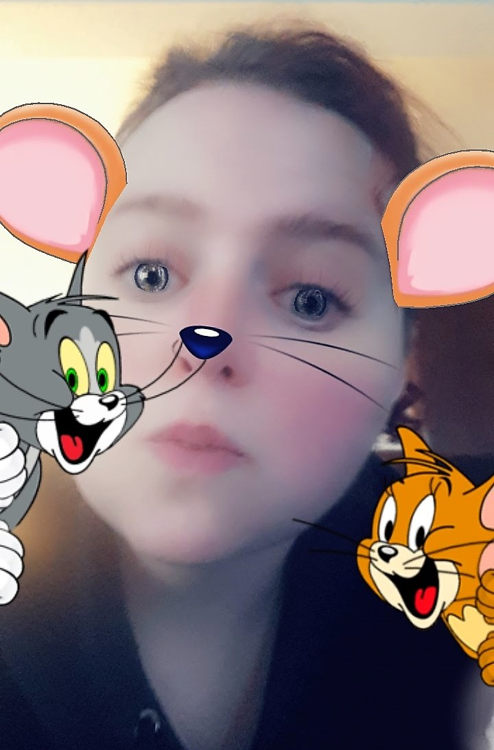 Snapchat-1204931982
